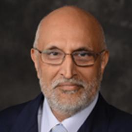 Prof. K R Rajagopal