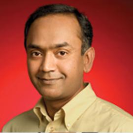 Dr. Ramanathan V. Guha