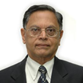 Mr. K. V. Rangaswami