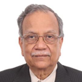 Mr. K Ravi Kumar