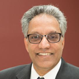 Dr. Sankaran Sundaresan
