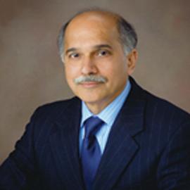 Dr. Shankar Ramamurti
