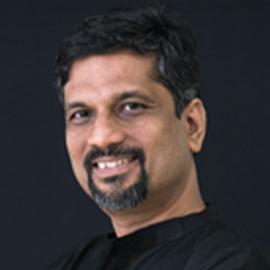 Dr. Sridhar Vembu