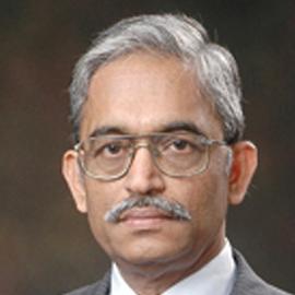 Shri. R. Sri Kumar