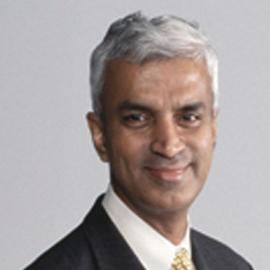 Mr. Subramonian Shankar