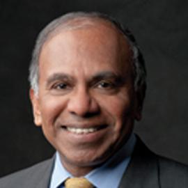 Prof. Subra Suresh