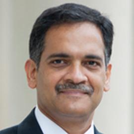 Prof. Suresh V.Garimella