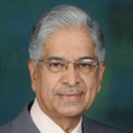 Dr. B N Suresh