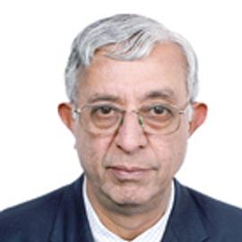 Mr. B S Sudhir Chandra