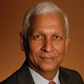 Shri. M.G. Venkatesh Mannar