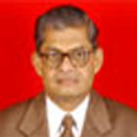Mr. P Venugopalan