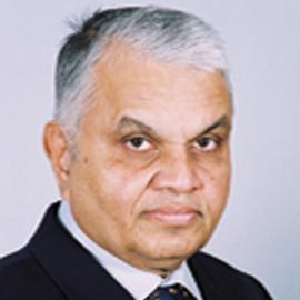Mr. Vijay Kumar Magapu