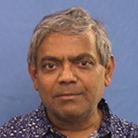 Prof. B.S. Sathyaprakash