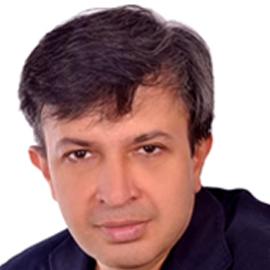 Shri Ajay Kaushal