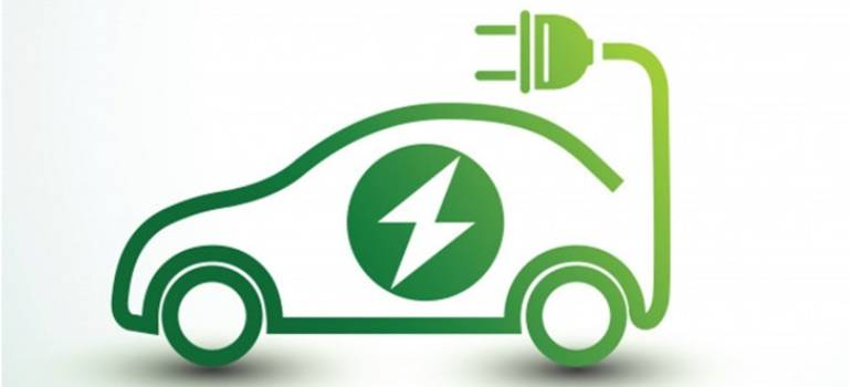 E-Vehicles in India: SIAM hosts lecture on on-road safety, operations and maintenance