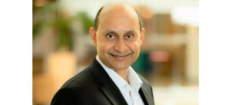 IIT Madras alumnus and Qualcomm's Durga Malladi has over 500 patents