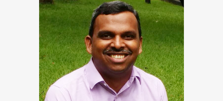 Students find value in NPTEL courses as IITs offer certification: IIT Madras Prof Andrew Thangaraj