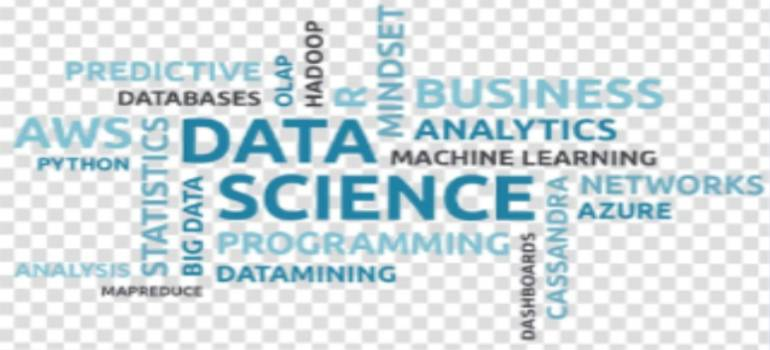 IIT Madras Launches Course in Applied Data Science, Machine Intelligence