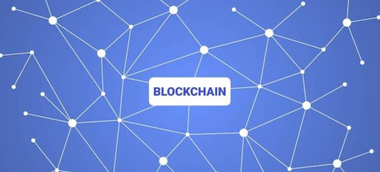 Block Track, IIT-M's blockchain-based healthcare information system for mobile phones, set for launch