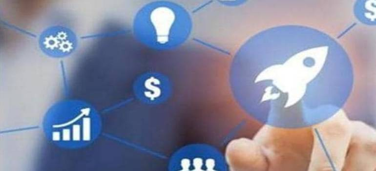 IIT Madras sets up centre to study Indian startup ecosystem