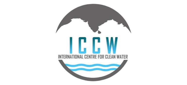 IIT-Madras, ICCW plan studies to forecast groundwater quality