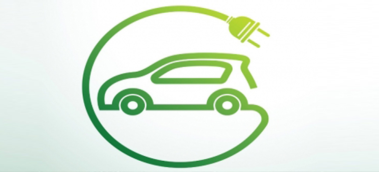 IIT Madras Offers Free Online Course on Electric Vehicles that Can be Completed in 12 Weeks