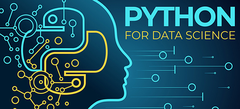 IIT Madras Offers Free Online Course on Python for Data Science That Can Be Completed in 4 Weeks