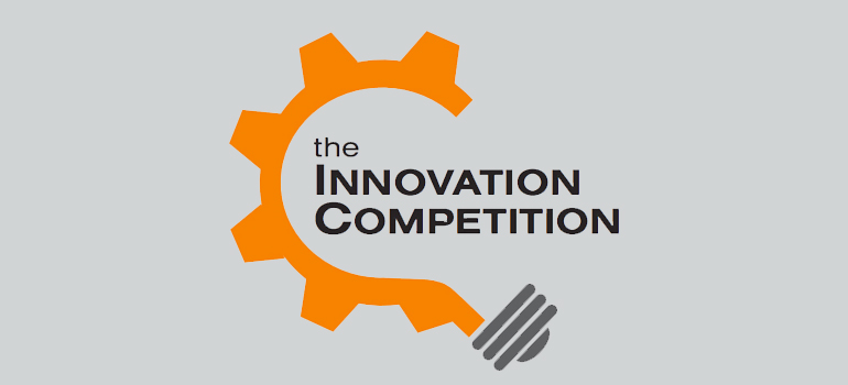 IIT Madras, Capgemini host competition on innovative ideas for TN Polytechnic colleges