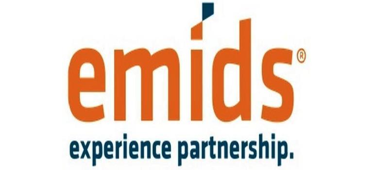IIT Madras Research Park announces partnership with emids
