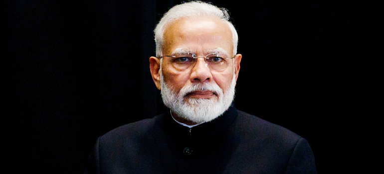 Support India's Olympics team with Victory Punch campaign: PM Modi on Mann Ki Baat