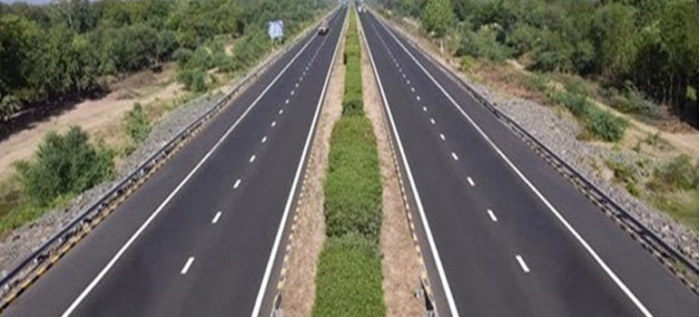 IIT Madras, MoRTH collaborate on pavement engineering, intelligent systems
