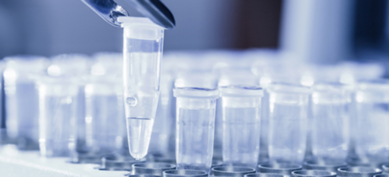 IIT Madras, Adyar Cancer Institute to develop kit for early ovarian cancer detection