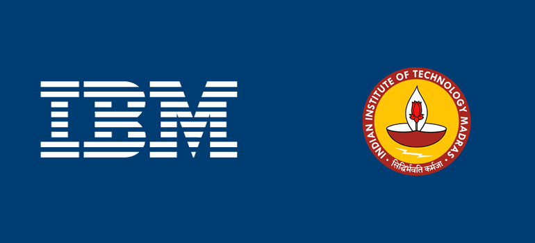 IBM partners with IIT Madras to enhance industry relevant skills
