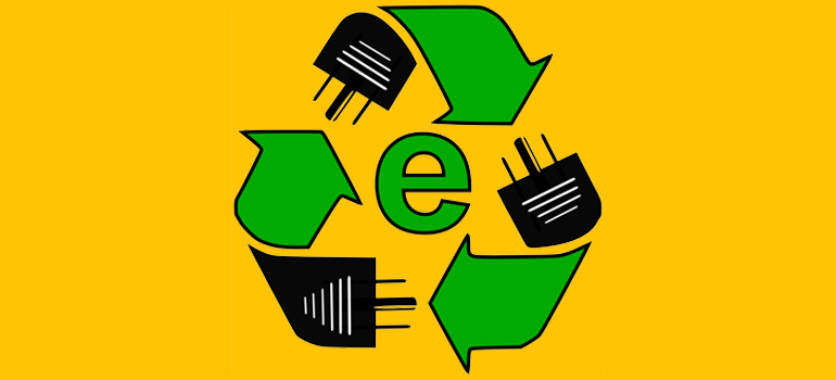 IIT Madras to develop an online marketplace called e-Source for buying and selling e-waste