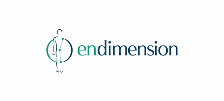 Healthcare AI startup Endimension founded by IITM alumnus Bharadwaj Kss raises Rs.2.3 Cr in seed funding